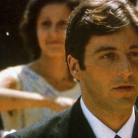 Al-Pacino-Wedding-The-Godfather-43