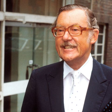 Alan-whicker-43