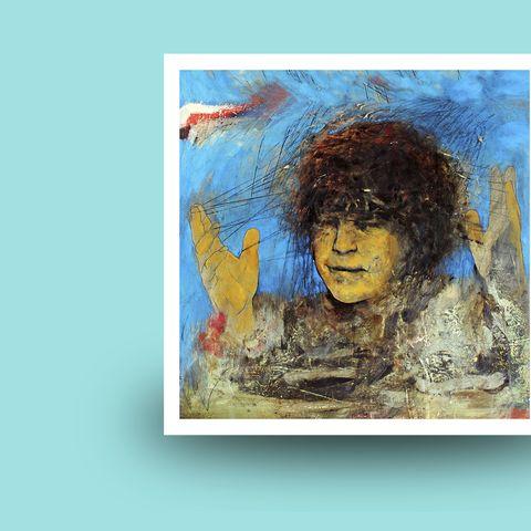 Albums-April-Bop-English-Constant-Bop-43