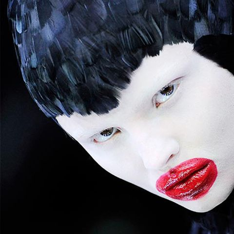 Alexander-McQueen-Savage-Beauty-43