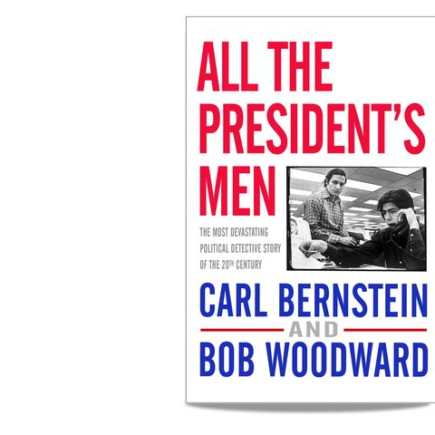 all-the-presidents-men-book-cover-43