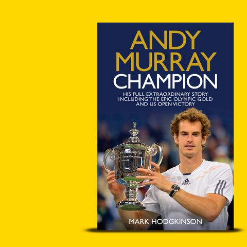 Andy-murray-book-promo-43