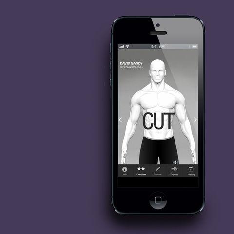 App-of-the-Week-David-Gandy-Fitness-43
