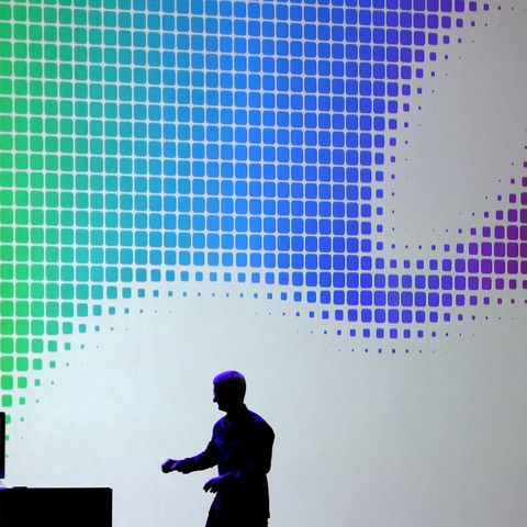 apple-conference-43