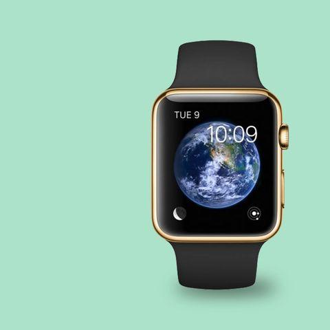 apple-watch-edition-43
