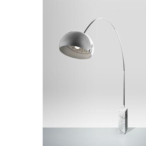 Arco-Floor-Lamp-43