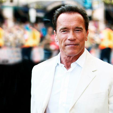 Arnold-Schwarzenegger-birthday-esquire-online-43