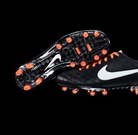 check out b30cc 0c0e6 Want list - Nike Tiempo Legend IV Elite