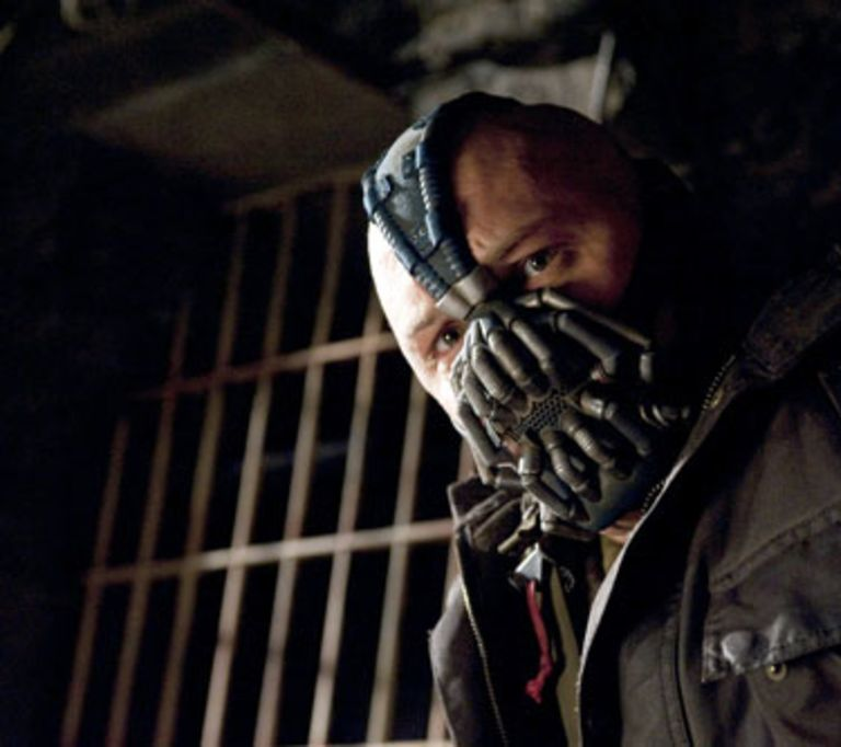 How to make your own bane mask articleimage535 solutioingenieria Choice Image