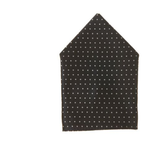 Topman Pocket Square