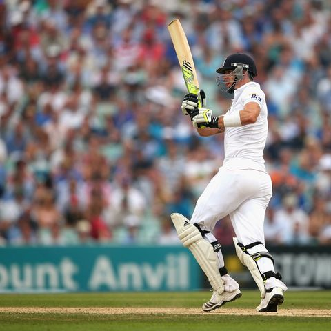 Ashes-cricket-43