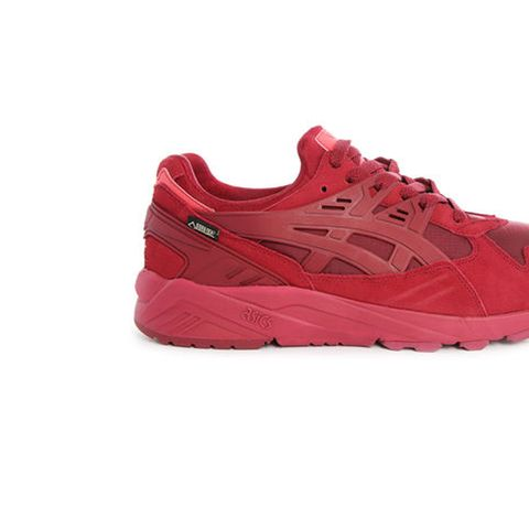asics-gel-kayano-43