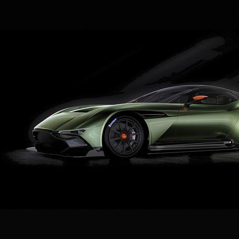 Aston-Martin-Vulcan-2-43