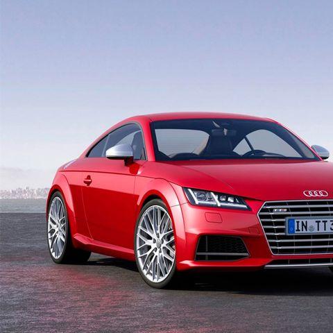 Audi-TT-43