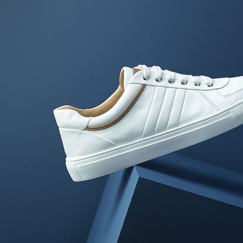 Bally-White-Trainers-43