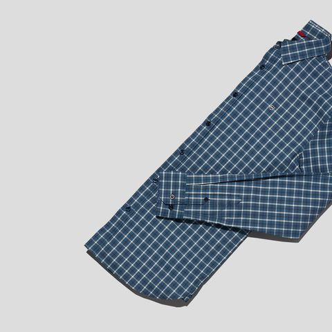 BBB-Shirts-2-43