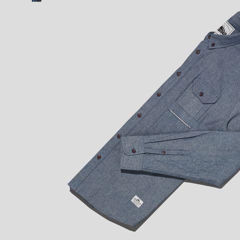 BBB-Shirts-3-43