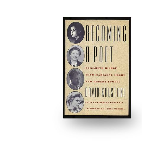 Becoming-a-Poet-by-David-Kalstone-43