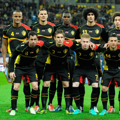 d15e12716cc Why Belgium Is The Hottest Country In Football