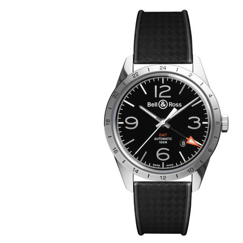 Bell-and-Ross-BR-123-GMT-24H-1-43