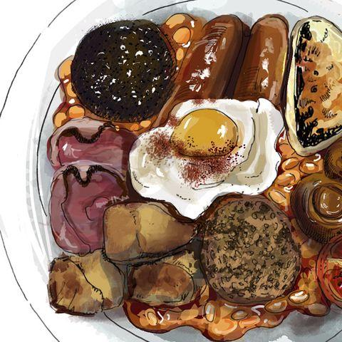 best-breakfasts-one-43