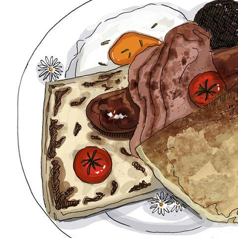 best-breakfasts-three-43