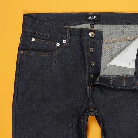 best-jeans-promo-43