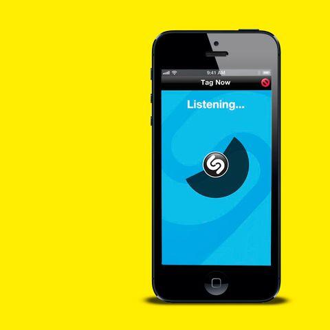 Best-Music-Apps-promo-43