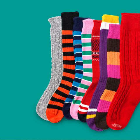 Best-of-British-The-feet-warmers-1-43