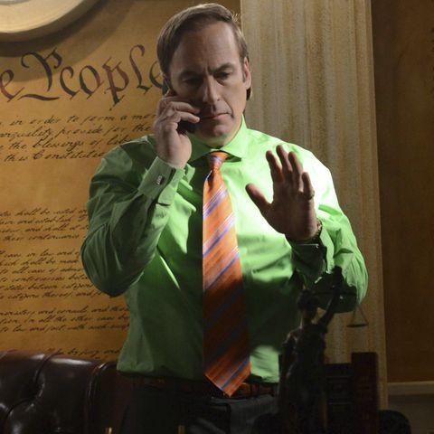 Better-Call-Saul-43