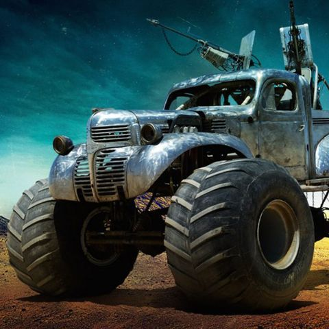 big-foot-mad-max-43