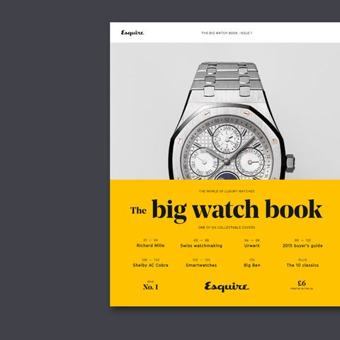 big-watch-book-cover-43