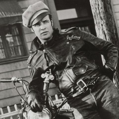 biker-jacket-43