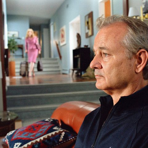 bill-murray-how-to-be-happier-43