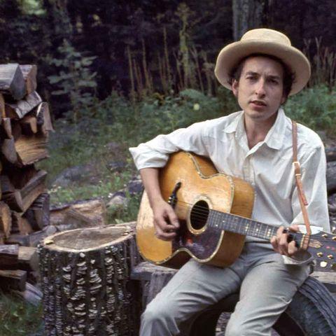 Bob-Dylan-Culture-43