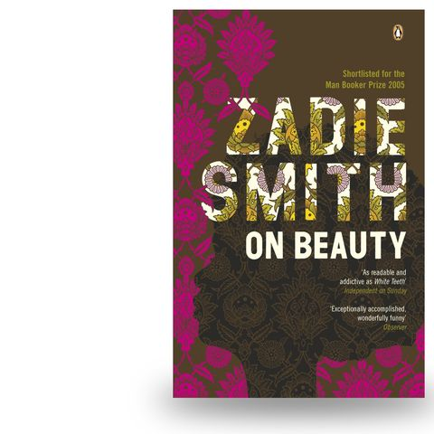 book-cover-on-beauty-43