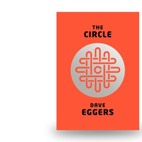 book-cover-the-circle-43