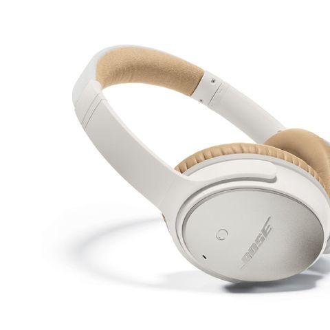 Bose-QuietComfort-25-Acoustic-Noise-Cancelling-43