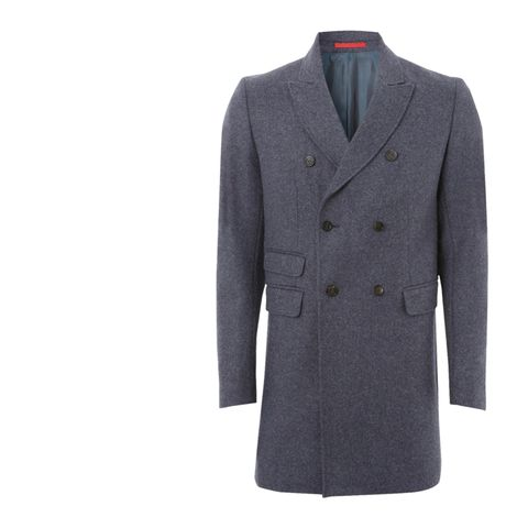 Bosideng-DOUBLE-BREASTED-CHESTERFIELD-MELTON-COAT-43