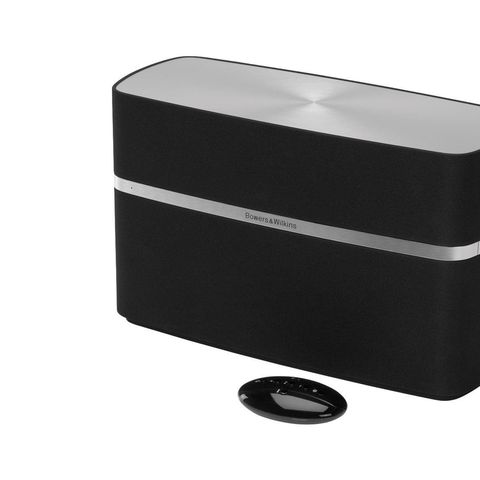 Bowers--Wilkins-A7-Wireless-Music-System-43
