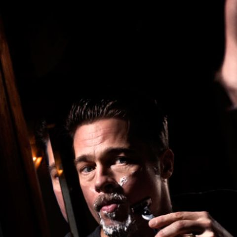Essential Shaving Tips - 3 Steps To The Perfect Shave