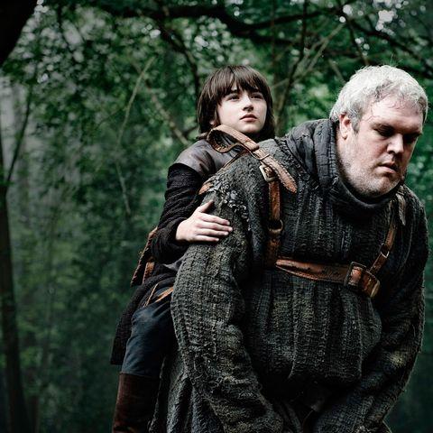 Bran-Hodor-GOT-43