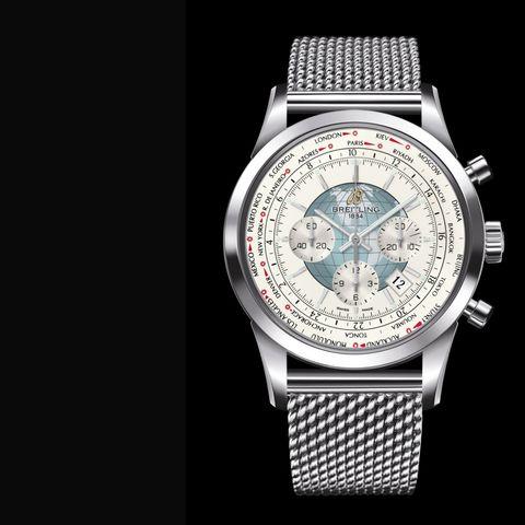 Breitling-Transocean-Chronograph-Unitime-43