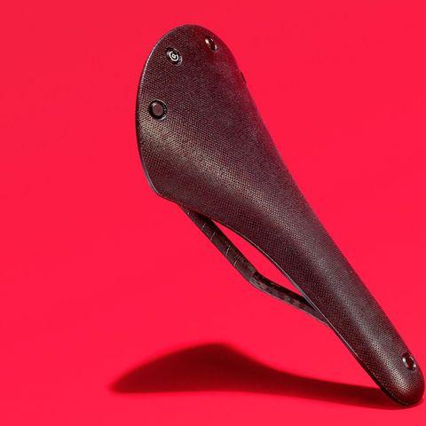 brooks-saddle-jan-43