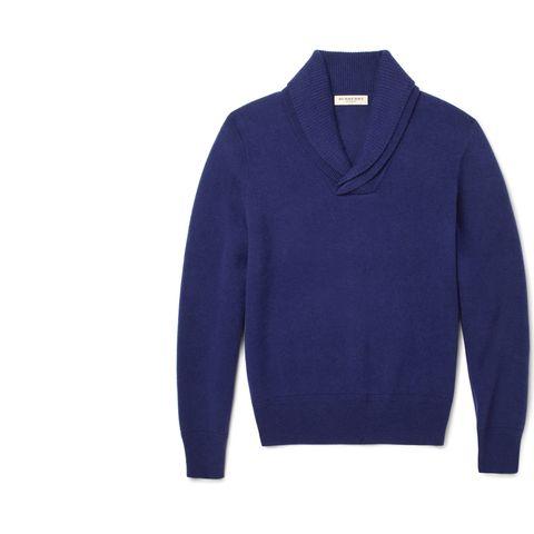 burberry-cashmere-43-button