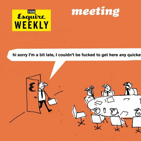 Business-Is-Boring-Weekly-Button-43