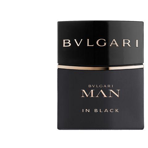 Bvalgari-Man-In-Black-43