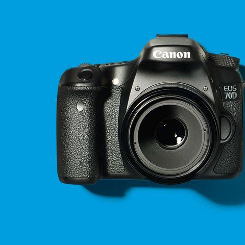 canon-dslr-43
