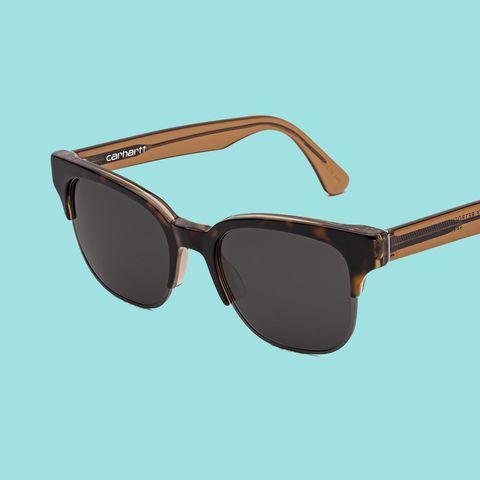 Carhartt-Sunglasses-43