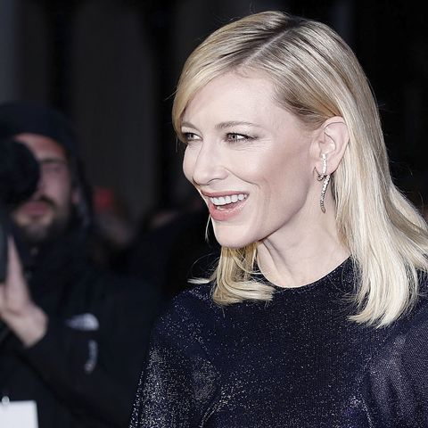Cate-Blanchett-Carol-Premiere-43